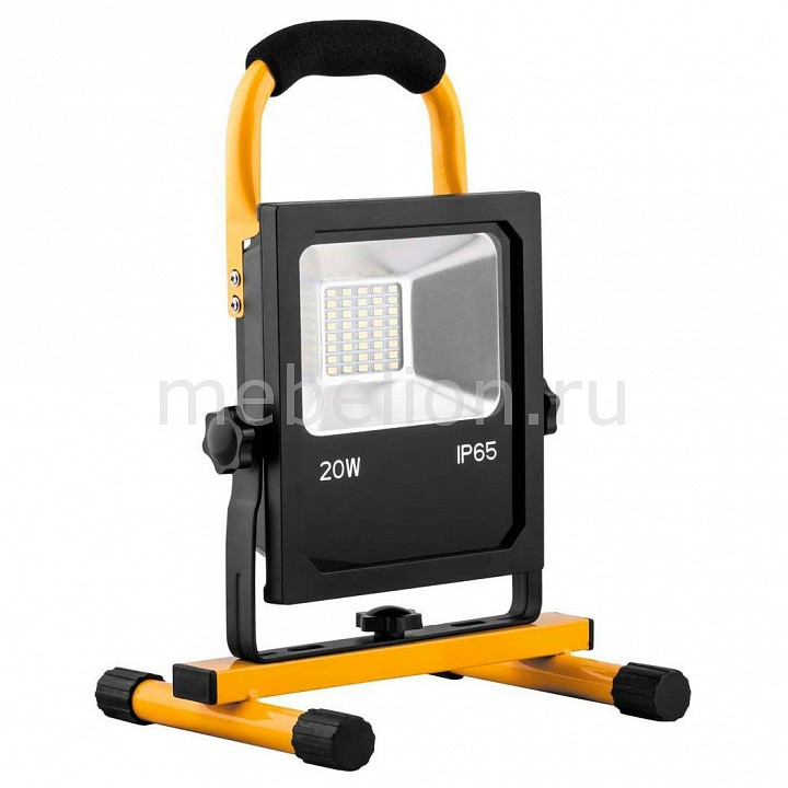 Наземный прожектор Feron LL-912 32088 protective aluminum case for dsi ll black