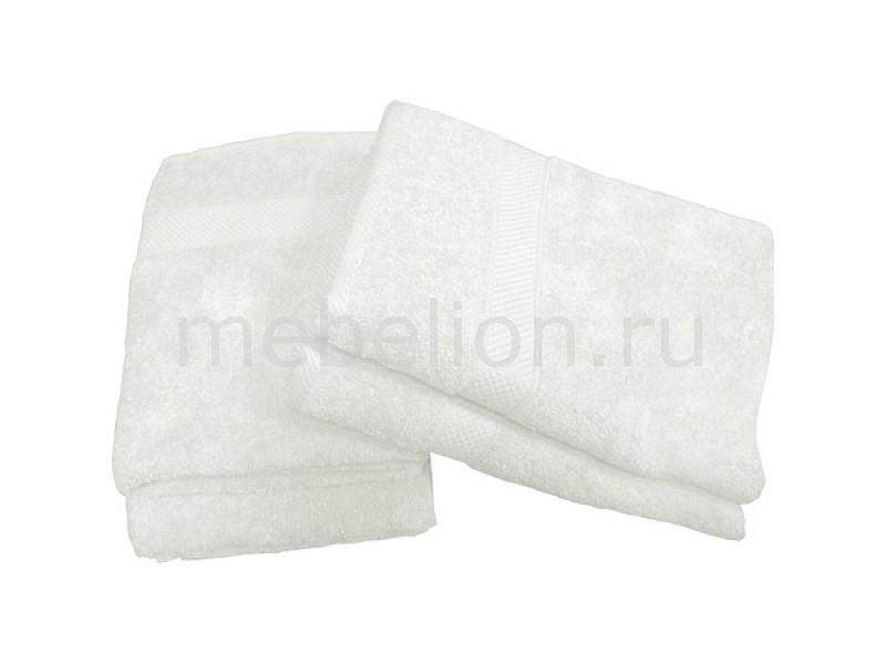 Набор полотенец для ванной Arya Полотенца для лица Miranda AR_F0002402_16 полотенца arya полотенце poly цвет экрю 30х30 см 4 шт