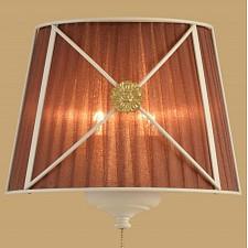 Накладной светильник Дрезден CL409323