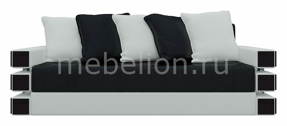 Диван-кровать Венеция
