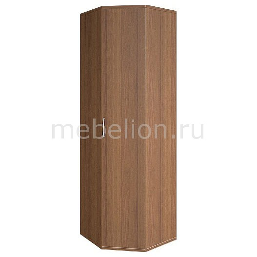 Шкаф платяной Рива А.ГБ-3