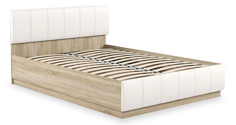 Купить Кровать полутораспальная Линда 303, MOBI, Россия