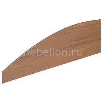 Купить Полка для перегородки, Полка для перегородок Рива А.ЭКР-3.1, Riva, Россия