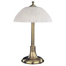 Настольная лампа декоративная P 5650 G