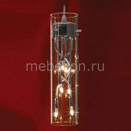 Подвесной светильник Lussole Vitravo LSQ-4006-06