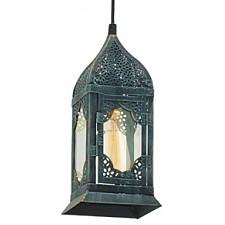 Подвесной светильник Vintage 49211