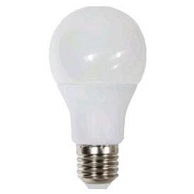 Лампа светодиодная Feron E27 230В 7Вт 4000K LB-91 25445 лампа светодиодная feron gu10 230в 7вт 4000k lb 26 25290