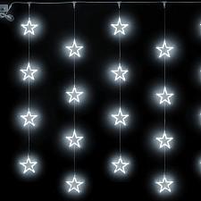Занавес световой RichLED RL-CMST2*2-T/W RL-CMST2_2