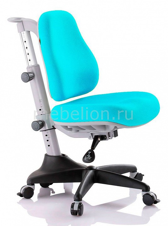 Стул компьютерный Match Chair