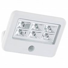 Настенный прожектор Eglo 94399 Gavello