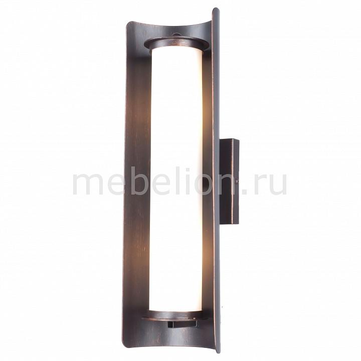 Накладной светильник Favourite Trolls 1505-2W бра colosseo susanna 80311 2w