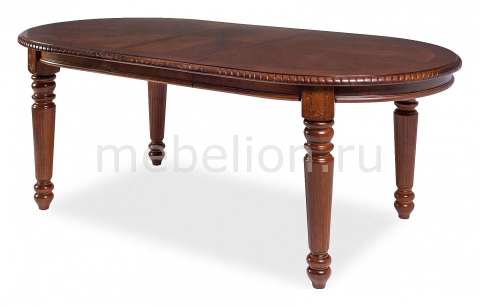 Стол обеденный Avanti HNDT-4280-SWL стол обеденный avanti hndt 4296 swc