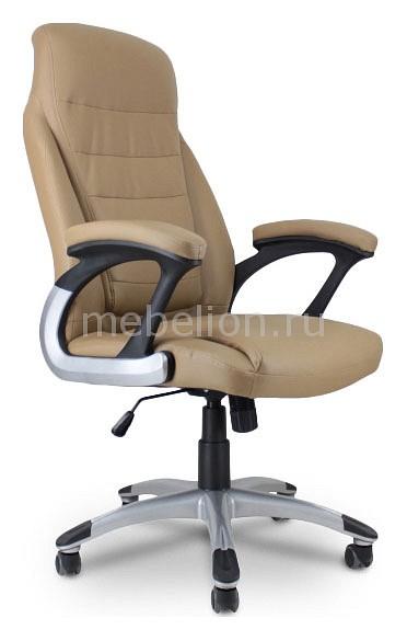 Кресло для руководителя CTK-XH-2009A