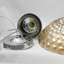 Подвесной светильник Lussole LSP-0209 Loft