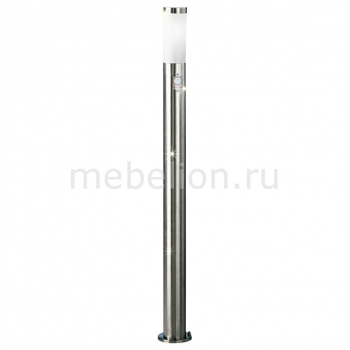 Наземный высокий светильник Helsinki 83281 mebelion.ru 2990.000