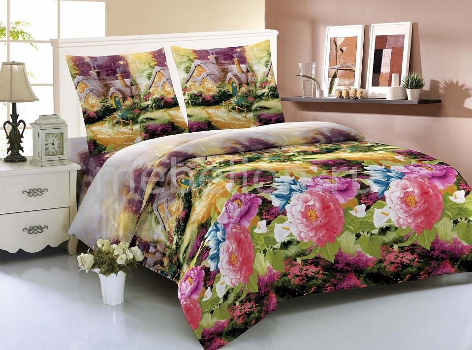 Комплект полутораспальный Amore Mio BZ Xian
