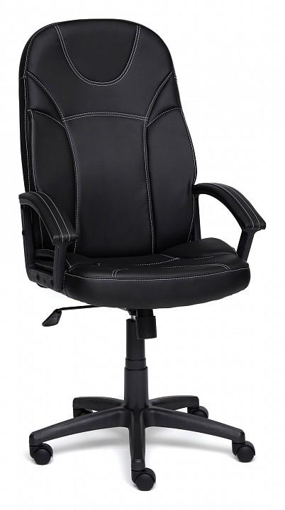 Кресло компьютерное TWISTER  диван кровать 200 см