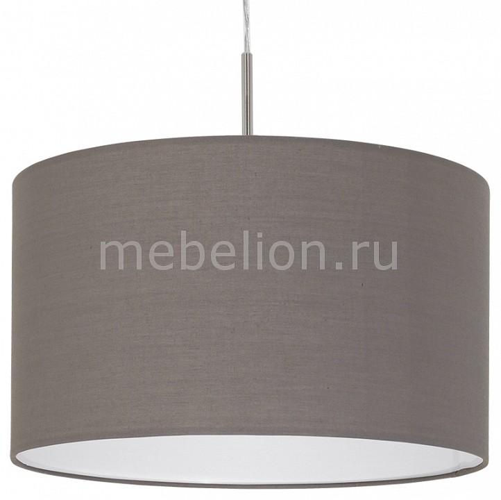 Купить Подвесной светильник Pasteri 96379, Eglo, Австрия