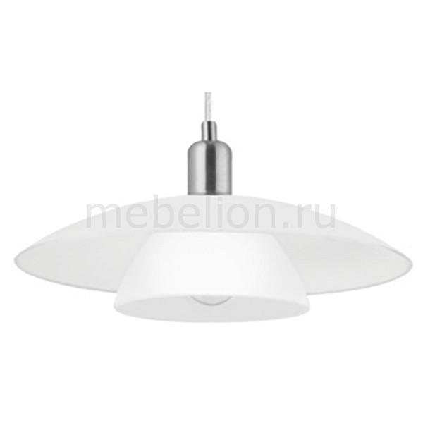Подвесной светильник Eglo Brenda 87052 подвесной светильник eglo brenda 87052