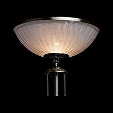 Торшер MW-Light 317044301 Афродита 5