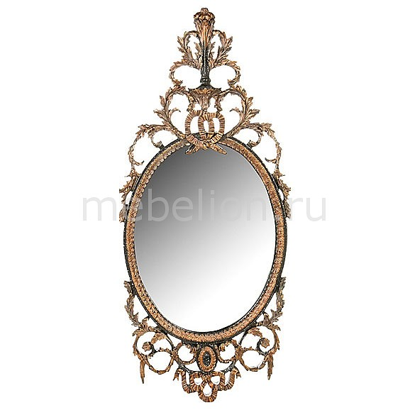 Зеркало настенное (38х50 см) Art 61-305