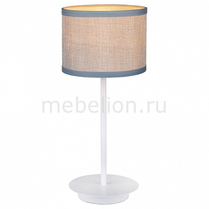 Настольная лампа декоративная Favourite Essentia 2002-1T favourite настольная лампа favourite essentia 2001 1t
