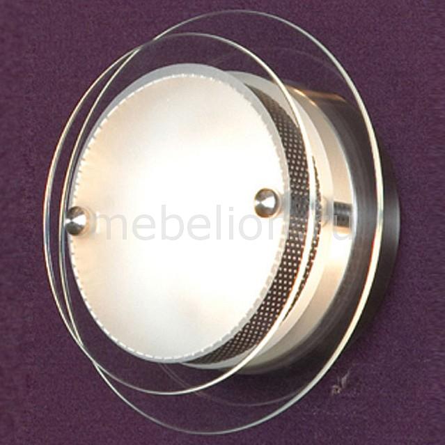 Накладной светильник Lussole LSA-2611-01 Treviso