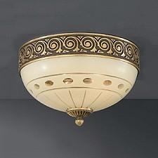 Накладной светильник Reccagni Angelo PL 7004/2 7004