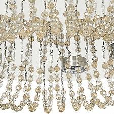 Накладной светильник Arti Lampadari Brancati L 1.4.45.501 N Brancati