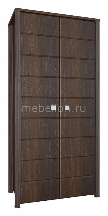 Шкаф платяной Изабель ИЗ-12