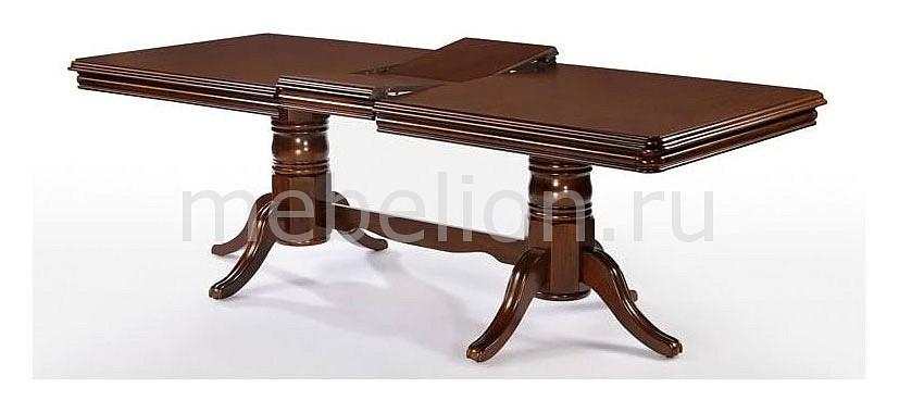 Стол обеденный Avanti Baron avanti стол обеденный shelf