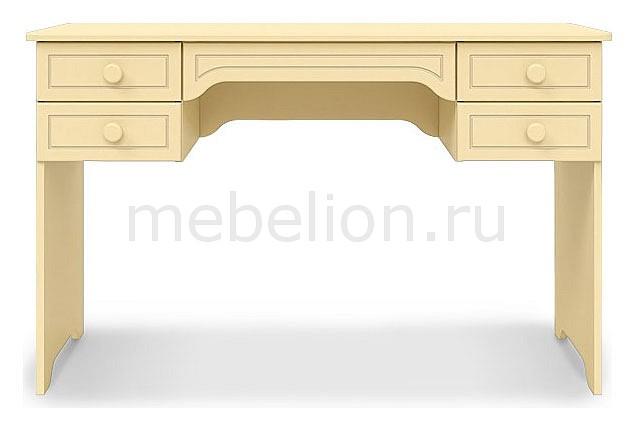 Стол письменный Соня СО-22