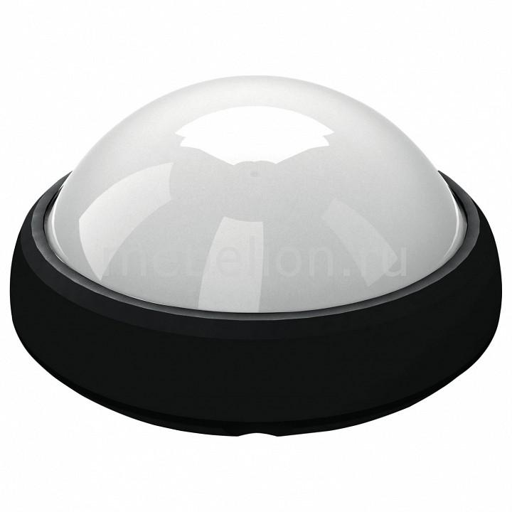 Накладной светильник ULW 11139