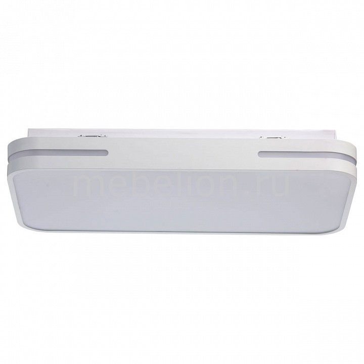Купить Накладной светильник Ривз 3 674012901, MW-Light, Германия