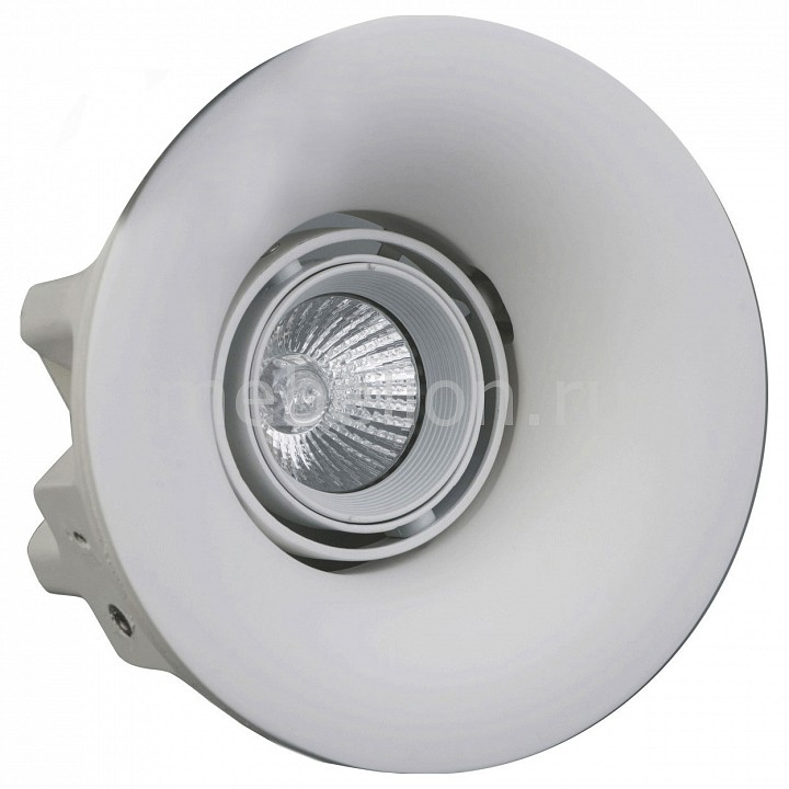 ������������ ���������� MW-Light - MW-Light����� 1 499010401������� - MW_499010401,����� - MW-Light (��������),��������� - ����� 1,�������� - 24,����� ������������, ���� - 1,������������� ��������� - ��������, ��������, ����, ��������,�������, �� - 50,�������, �� - 160,������ �������� ���������, �� - d93.5,���� �������� - �����, ����,��� ����������� �������� - �������,�������� �������� - ����, ������,����� - ����������� ��������������� (LED),������ GU5.3; 12 �; 35 ��,,������������� � ������ ����������� - �� 50%,��� ����� ����� - ��������������� � ����������� ������������������ � ����������,����� ������������������� - II,���������� �������, V - 220,����� � ��������� - �����������,����� ���-�� ���� - 1,����������� ���������� - ���� ������� 12 �,����������, �������� � �������� - ���,������� ���������������, IP - 20,�������� ������� ���������� - ��������� �����������,�����, �� - 1.92,�������������� ��������� - �������� ��������� ����� GU5.3 (MR-16) �� 12 � � ������������ ����� ������������� 12 �<br>