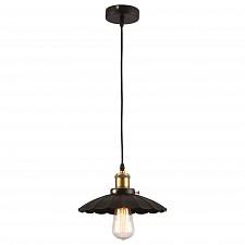 Подвесной светильник Lussole LSP-9602 Loft