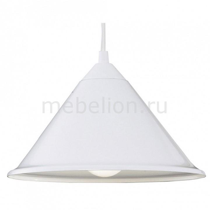 Подвесной светильник Eglo 90974 Navy