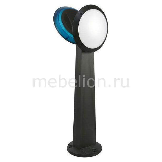 Наземный высокий светильник Fumagalli Lucia 1R3.613.X20.AYE27BU1 tlplx10 projector lamp without housing for toshiba tlp mt7 x10 x11 x20 x20de x21 x21de