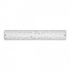 Накладной светильник Eurosvet 3504 CANALINA CRACKS C Canalina Cracks