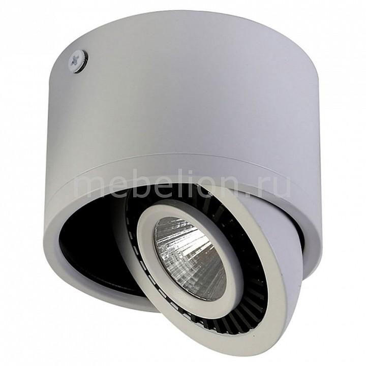 Купить Накладной светильник Reflector 1775-1C, Favourite, Германия