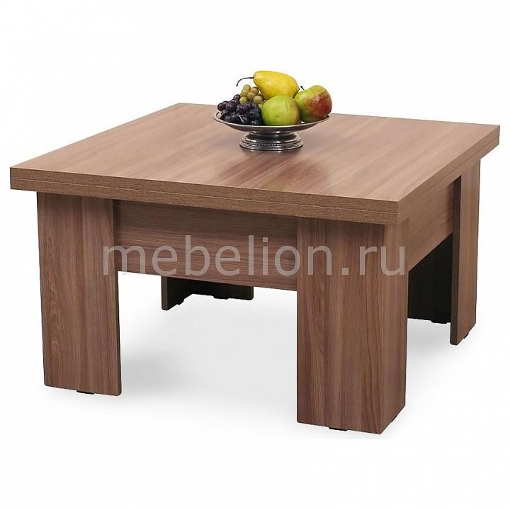 Купить Стол-трансформер Латте 3730331, Сильва, Россия