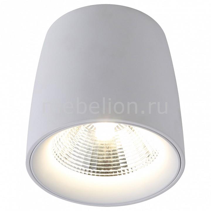Накладной светильник Divinare 1312/03 PL-1 Gamin