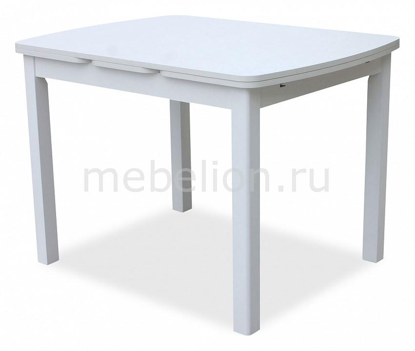 Стол обеденный Стол И Стул Орлеан