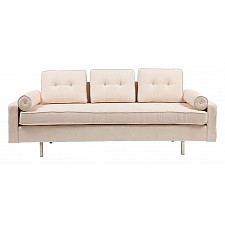 Диван Chicago Sofa Beige  DG-F-SF345