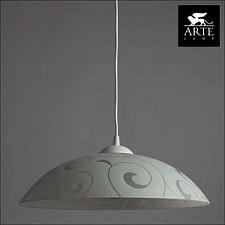 Подвесной светильник Arte Lamp A3320SP-1WH Cucina