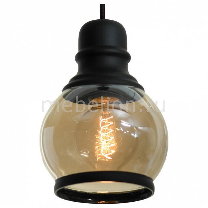 Подвесной светильник Lussole LSP-9689 Loft