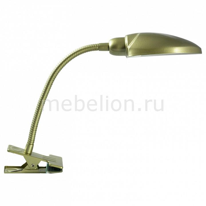 Настольная лампа Lussole LST-4274-01 Roma