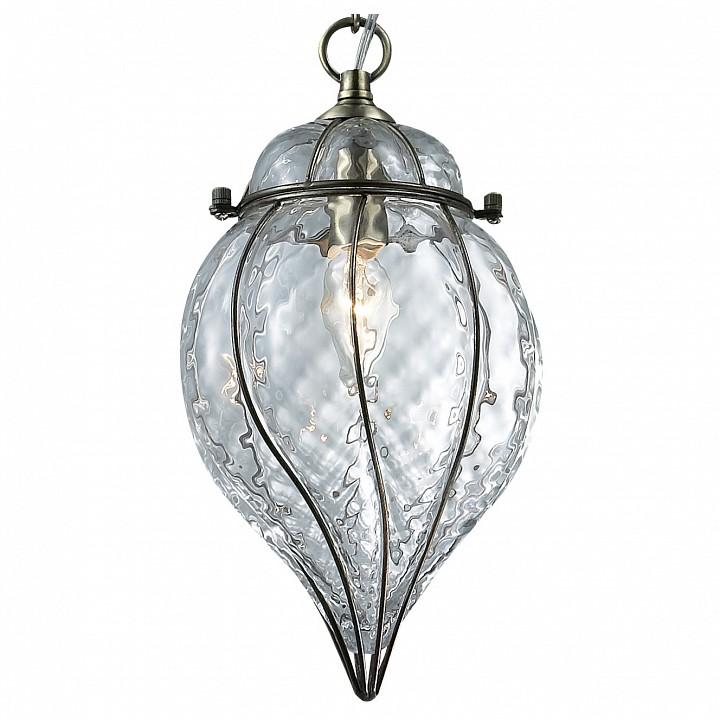 Подвесной светильник Odeon Light Nargiz 2684/1 все цены
