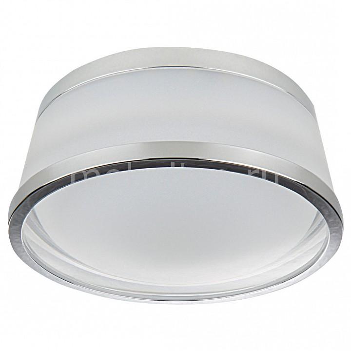 Встраиваемый светильник Lightstar 072174 Maturo