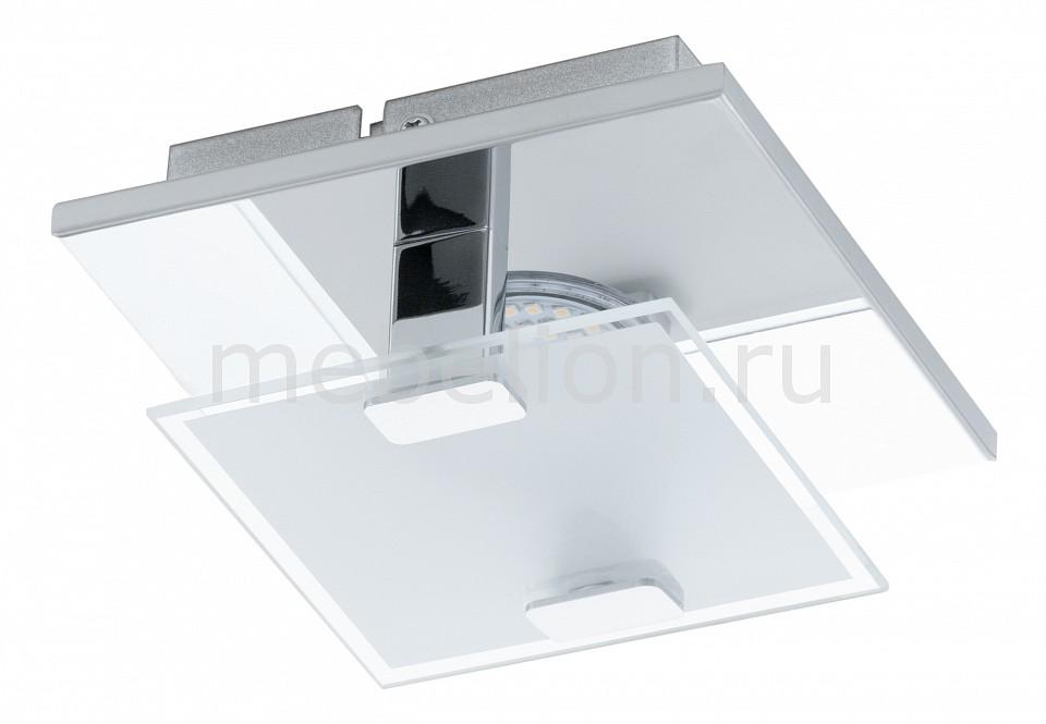 Купить Накладной светильник Vicaro93311, Eglo, Австрия